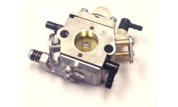 Carburador WT-771