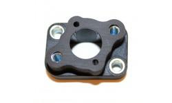 Insulator - Manifold G320