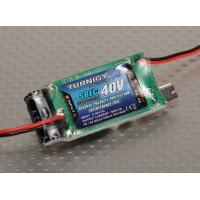 Regulador Voltaje 5-6V Turnigy 40V 5A
