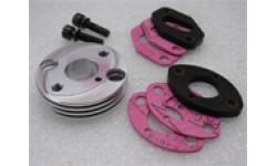 Insulator Manifold ModellSport AL15