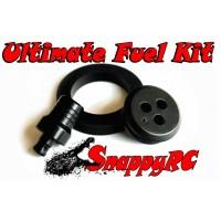 Kit tanque de nafta Snappy RC