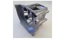 Bloque Motor G320RC (sin/acc.)