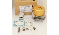Kit Cilindro PUM 36mm 4T 29cc