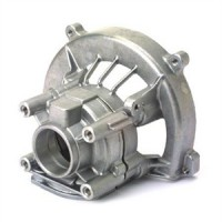 Bloque Motor Completo 2T CY