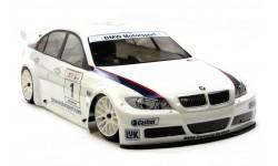 BMW Sedan FK 1.0mm