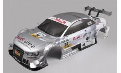 Audi RS5 DTM ULTRA