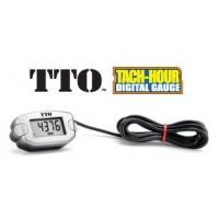 Tacometro TTO