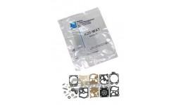 Kit Reparacion Carburador WT-603 / WT-668 / WT-499