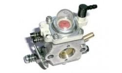 Carburador WALBRO WT-813A