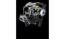 Motor G620PU
