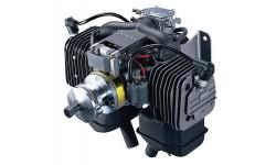 Motor G800BPU