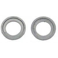 Piston Pin Washer Set