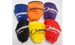 Pre Filtros Outerwears