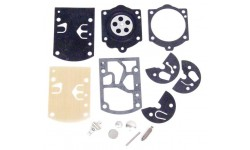 Kit Rep. Carb Kit DA150/170