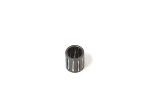 Bearing Upper Rod DA50-60-100-120 / K12x13x14,5