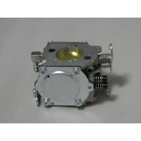 Carburador WJ71 DA85/100/120/200
