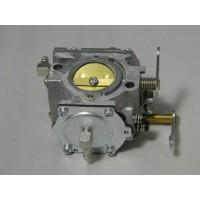 Carburador WB27 DA150/170