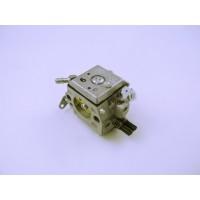 Carburador HDA22 DA60/70
