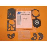 Kit Rep. Carb Kit DA150/170