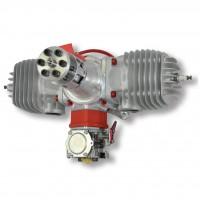 Motor DA-120