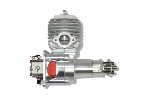 Motor DA-60