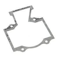 Gasket Crank Case 100L /