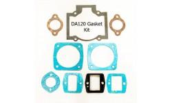Gasket Kit DA120