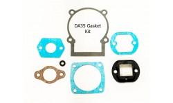 Gasket Kit DA35