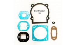 Gasket Kit DA50