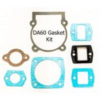 Gasket Kit DA60