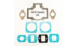 Gasket Kit DA70