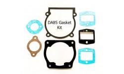 Gasket Kit DA85