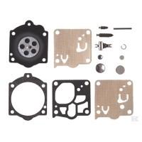 Kit Rep. Carb K10-WJ DA85/100/200
