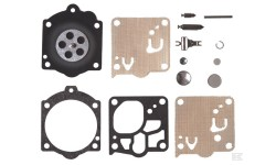 Kit Rep. Carb K10-WJ DA85/100/120/200