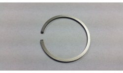 Piston Ring DA50/100/200