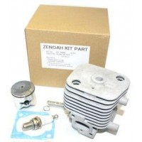 Kit Cilindro G260RC 34mm