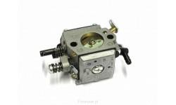 Carburador HDA-48D